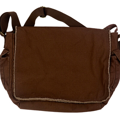 Special Order Women S Messenger Bags